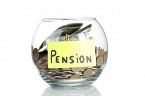 Fondo-pensione-4-Imc-638x425